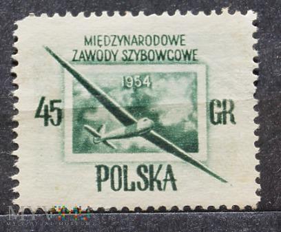 PL 851C_1954