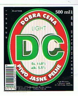 dc light
