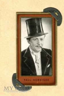 Bunte Filmbilder 1936 Ida Lupino Madeleine Carroll