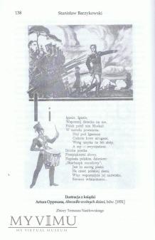 Bitwa pod Iganiami - wybór źródeł...