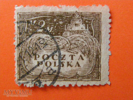 009. Kazimierz Dolny