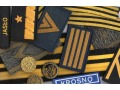 Zobacz kolekcję Dystynkcje i oznaki strażackie (PSP)
