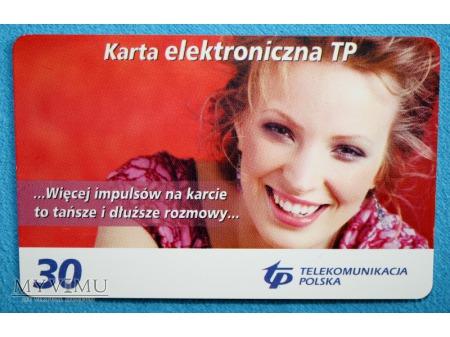 KARTA EDUKACYJNA-CZERWONA