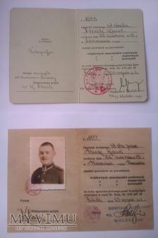 Wojskowe Prawo Jazdy 10 Batalion Pancerny