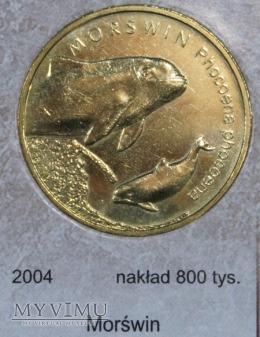 2 zł 2004 01