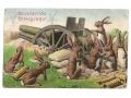 Zobacz kolekcję Zdjęcia militarne 1914-1918
