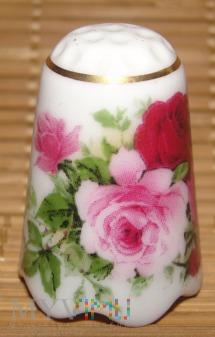 REUTTER-róże