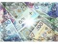 Zobacz kolekcję -=Banknoty=-