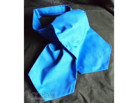 Krawat (apaszka) ONZ