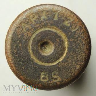 Łuska .303 APX-1-29 BS