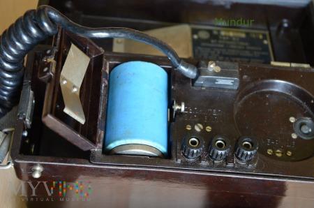 Bateria Centra 8KBL 44/9s do telefonu TAP-67