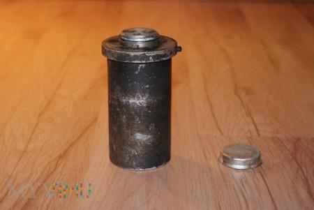 Niemiecki zapalnik elektryczny EL.AZ 25 B