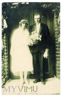 Duże zdjęcie 1918