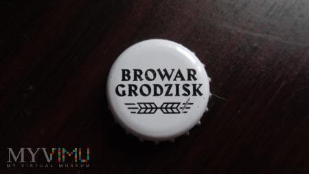 Browar Grodzisk