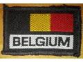 Zobacz kolekcję Belgia