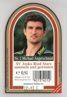 Ried, Michael Angerschmid