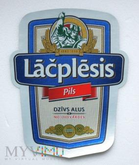 Lacplesis Pils