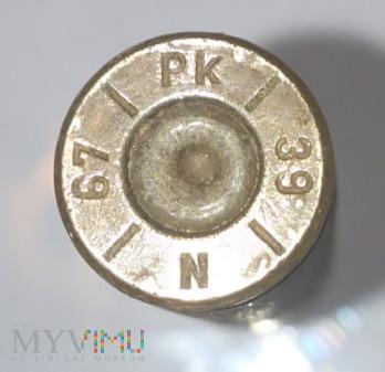 Duże zdjęcie Luska 7,92x57 Mauser [Pk/N/67/39]