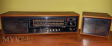 Jubilat Stereo DST-401 Diora