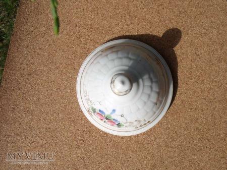 kubek porcelana Kuzniecowa