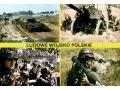 Zobacz kolekcję Pocztowki - Seria Ludowe Wojsko Polskie