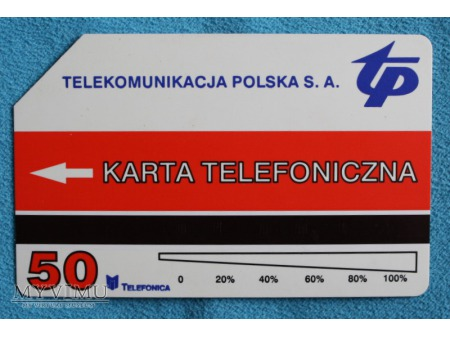 Promocyjne Centrum Telekomunikacji 3