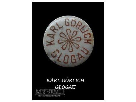 Karl Gorlich d