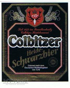 heide-schwarzbier