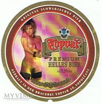 topvar premium helles bier