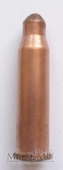 7,62 x 54 R wz. 1908/30 Mosin - ŚLEPY