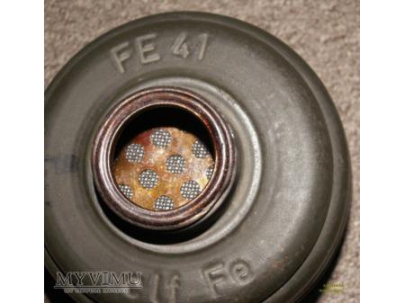 filtr clf Fe FE41