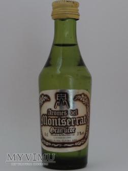 Aromes del Montserrat