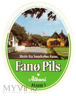 Albani Fano Pils