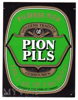 Pion Pils