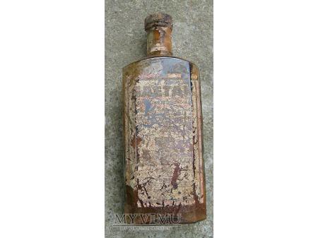 Stara flaszka