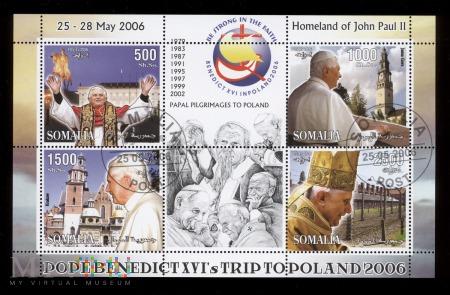 JPII SO 2006-02