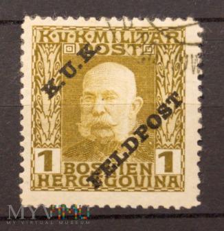 AT-BA 64-1912