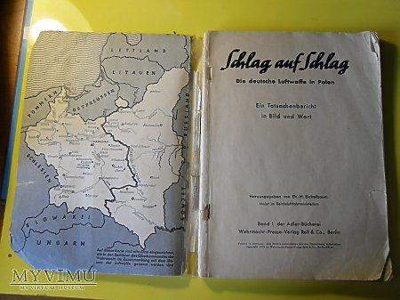 Książka wydawnictwa Adler