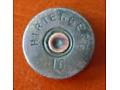 Zobacz kolekcję HIRTENBERG