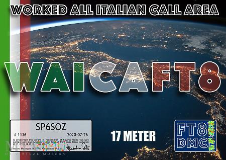 WAICA-17M_FT8DMC