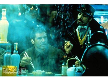 Duże zdjęcie Blade Runner - Łowca Androidów