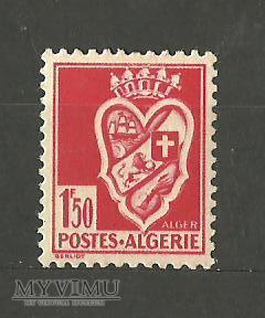 Algier II