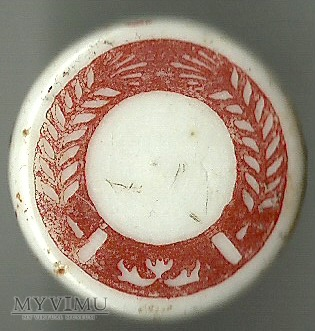 Porcelanka uniwersalna