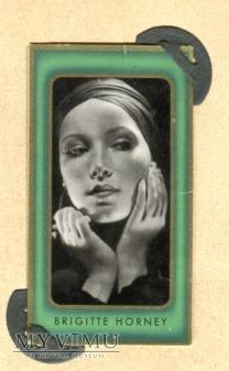 Bunte Filmbilder 1936 Brigitte Horney Else Elster