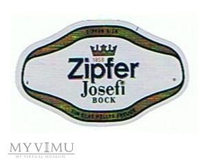 Duże zdjęcie zipfer josefi bock