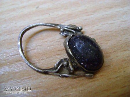 pierścionek 12