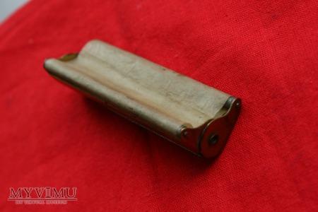 STENA-LILIPUT maszynka do rolowania papierosów