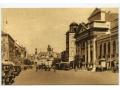 W-wa - Kościół św. Anny - 1930 ok.