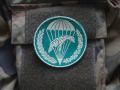 10 Batalion Powietrzno-Desantowy, 6 Pomorska DPD