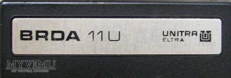 KALKULATOR BRDA 11U
